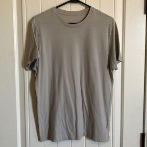 Old Navy T Shirt Sz M